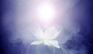 Reiki Spiritual Awakening when you become Certified