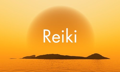 Reiki-Golden-Sun