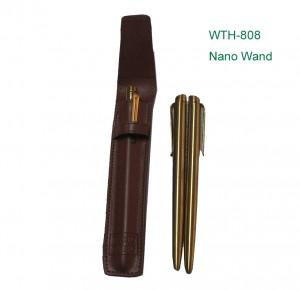 mano wands