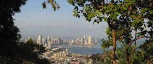 Panama City, RP Reiki Class