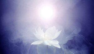 Reiki Spiritual Awakening